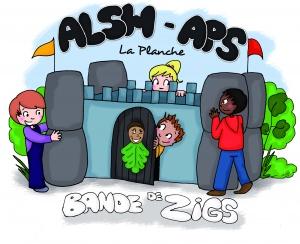 logo_alsh_aps